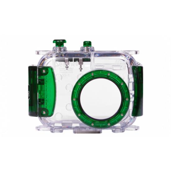 Бокс SEASHELL SS-1 для фотокамер универсальный