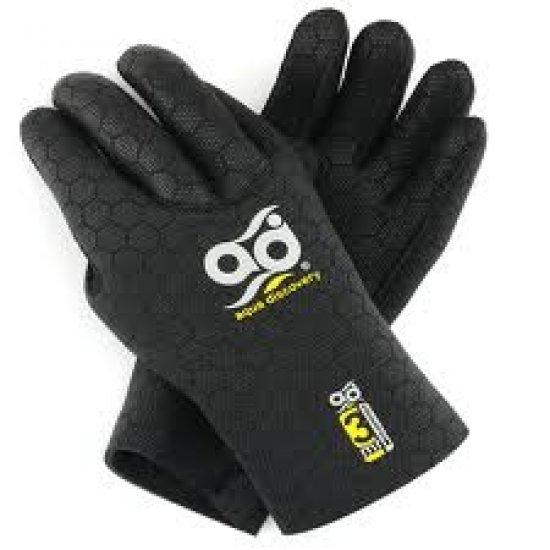 Перчатки AQUADISCOVERY Superstretch