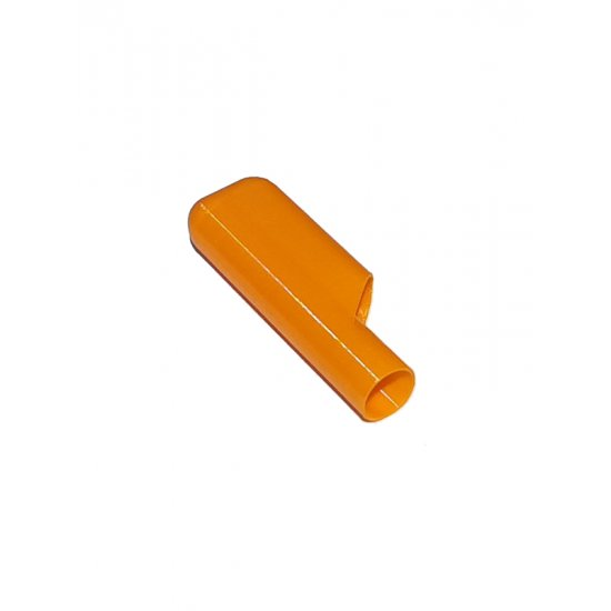 Клапан PELENGAS пластиковый New