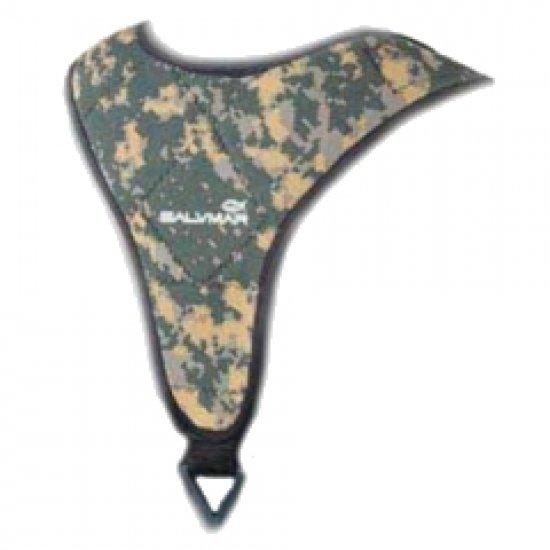 Разгрузочный жилет SALVIMAR Y-Vest безразмерный