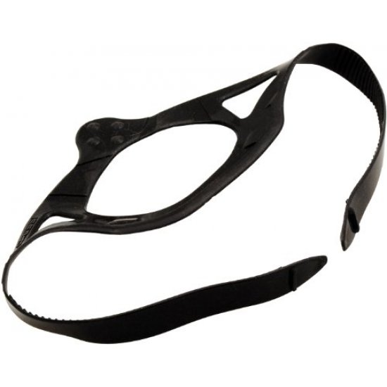 Ремешок для маски CRESSI