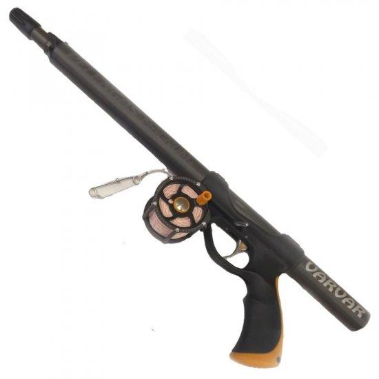 Ружье Pelengas  Varvar PROFI смещенная рукоятка