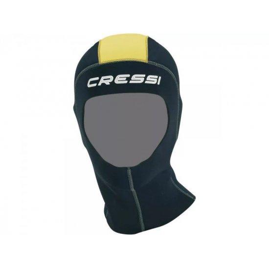 Шлем CRESSI Castoro 5 мм S