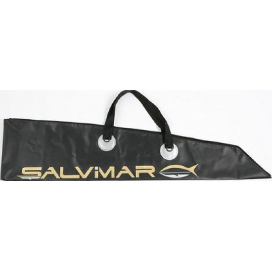 Сумка SALVIMAR Tanto Bag для арбалетов до 150 см.