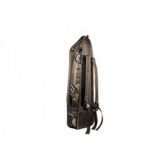 Сумка рюкзак SARGAN Селигер