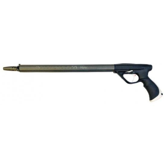 Ружьё PELENGAS 55 Eco Magnum