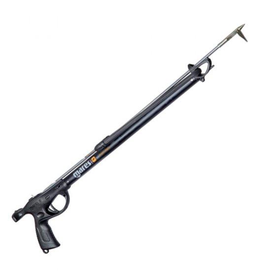 Арбалет MARES Sniper Alpha