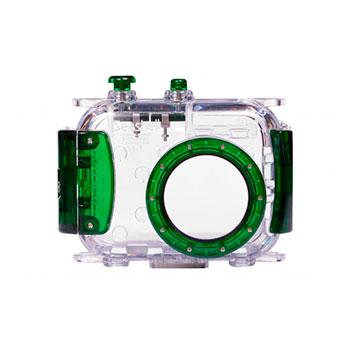 Аксессуары для фото и видеосъёмки