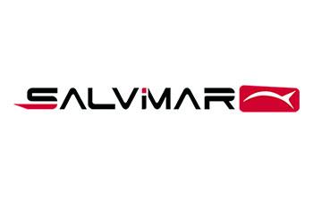 SALVIMAR