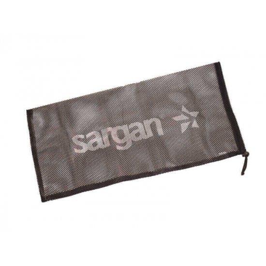Мешок сетчетый SARGAN Мидия 2