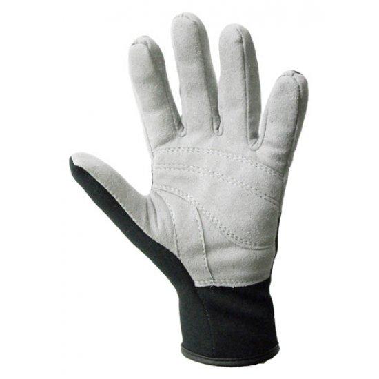 Перчатки AQUADISCOVERY Amara