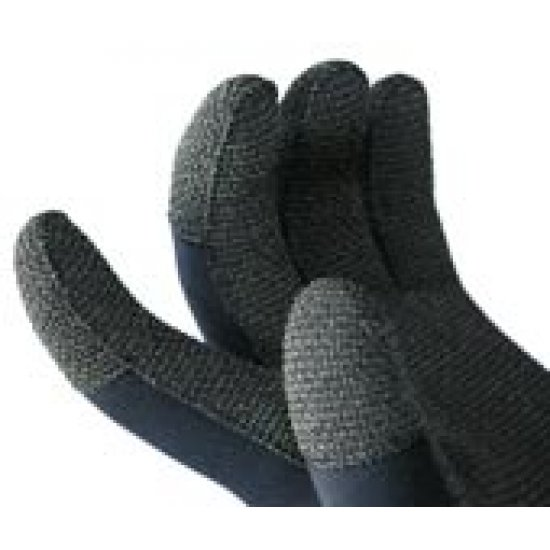 Перчатки AQUADISCOVERY Kevlar