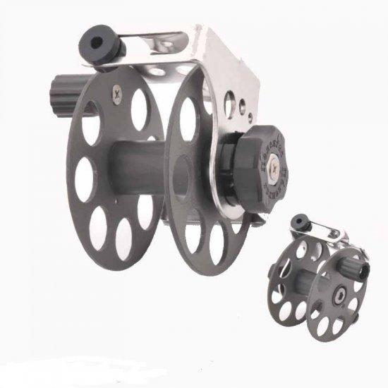 Катушка PELENGAS 55 мм