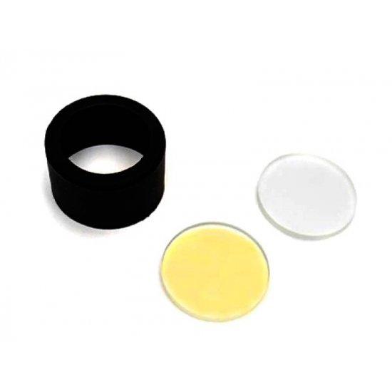 Комплект светофильтров для FEREI W151 152