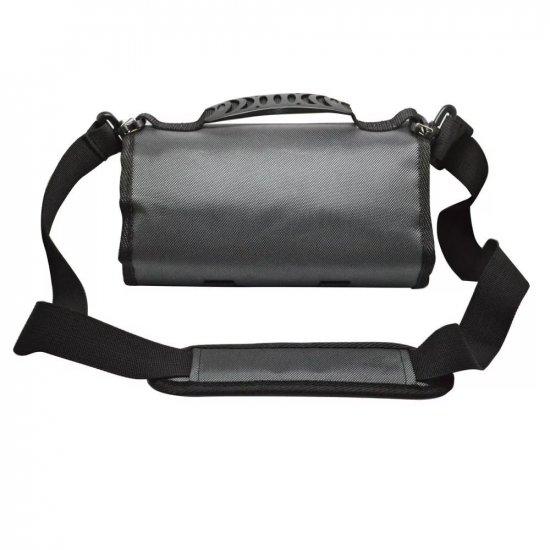 Сумка BS DIVER Camera Dry Bag для фото видео
