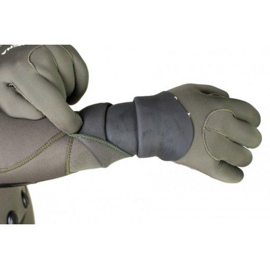 Перчатки SCORPENA E