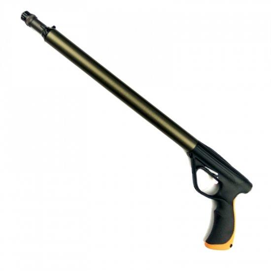 Ружьё PELENGAS Model T