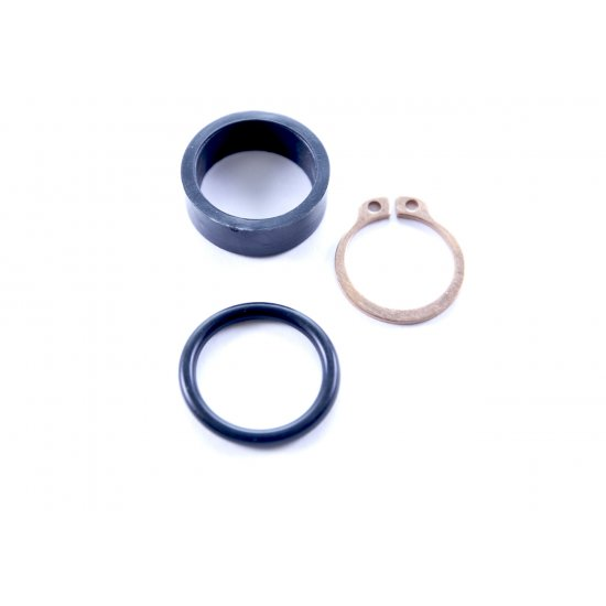 Стропорное кольцо и втулка CRESSI SL STAR